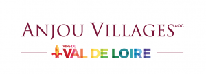 logo-AOC-AnjouVillages