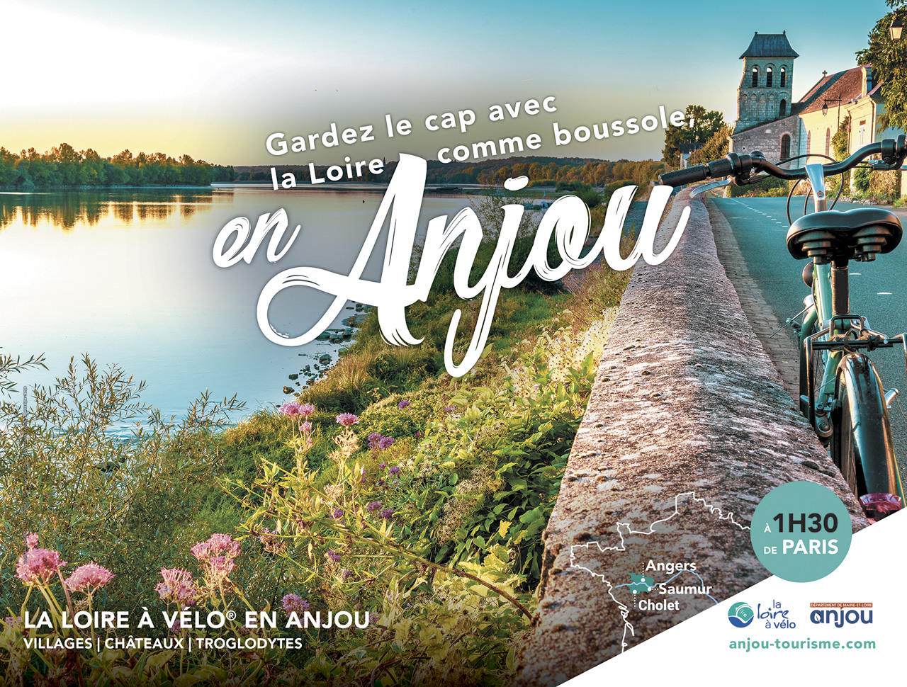 Affiches-Loire-velo